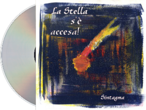 CD 100